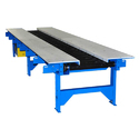Conveyor Assembly Table
