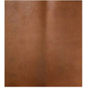 Car Seat Cover Leather Fabric