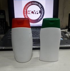 200 mL Shampoo Bottles