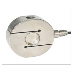 CTL Tension Load Cells