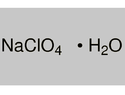 Sodium Cobaltinitrite