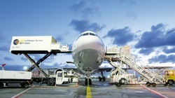 Air Freight Services For Import & Export