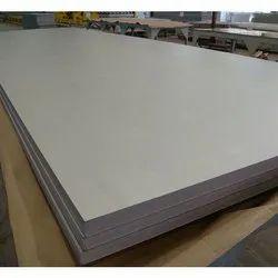 EN 10025-5 Carbon Steel Plates