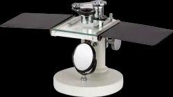 Metz - 33 Metzer - M Dissecting Microscope
