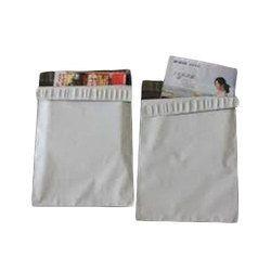 Tamper Proof Courier Bag