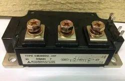 CM200DU-24F Insulated Gate Bipolar Transistor