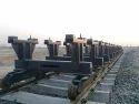 LHB Shell Dip Lorry
