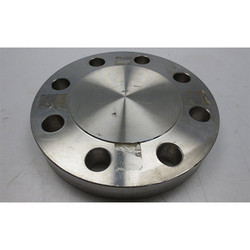 446 Stainless Steel Flanges