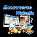 E-commerce Enabled Ecommerce Web Designing