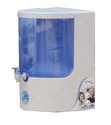 海豚金属RO水净化器,6L