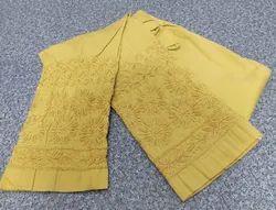 Lakhnavi Ladies Pants