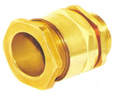A2 Type Cable Glands