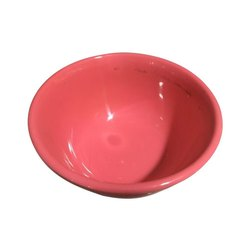Colored Kitchen Bowl