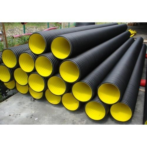 JD Traders - Wholesaler of PVC Pipes & GI Pipes from Pune