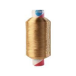 Embroidery Kasab Zari Thread
