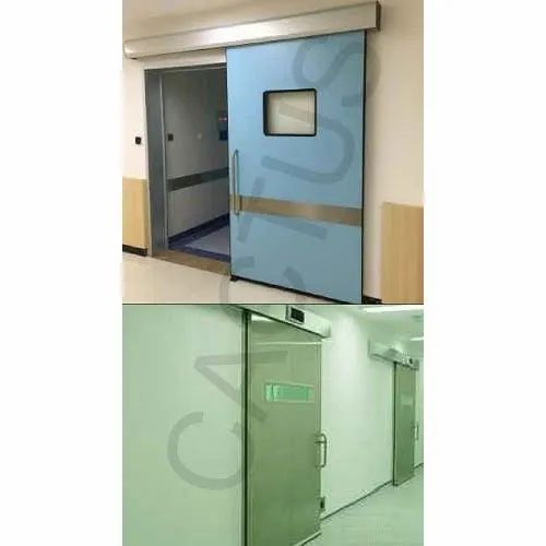 Food and Dairy Cold Storage System