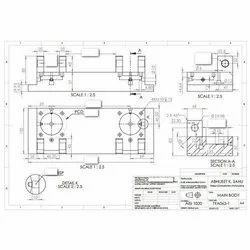 CAD SOftware Customisation Service