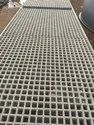 Anti Skid FRP Moulding Gratings