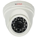 CP Plus 1.3 MP HDCVI IR Dome Camera