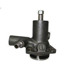 EX 113 Austin Water Pump