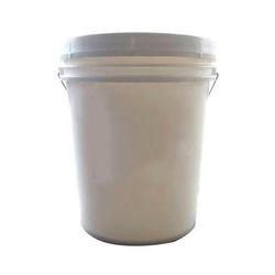 Non-Oxidising Biocides, Grade Standard: Technical Grade, Why do you need this: Technical Grade