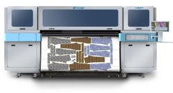 SubliXpress High Speed Dye Sublimation Printer