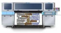 SubliXpress High Speed Dye Sublimation Printer
