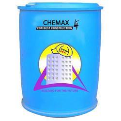 Acrylic Emulsion Cement Modifier
