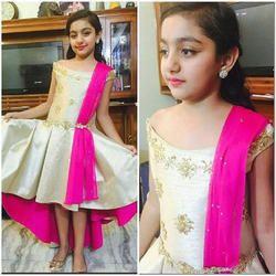 c88b4e18d981a Kids Dresses in Lucknow, बच्चों के पोशाक , लखनऊ ...
