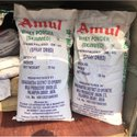 Amul Whey Powder Dm40