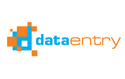 Online Data Entry Project Services