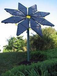 Solar Tree At Best Price In India