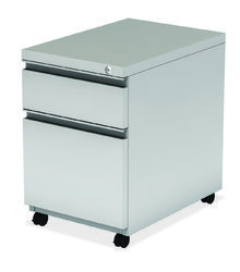 Padestral Drawer Unit