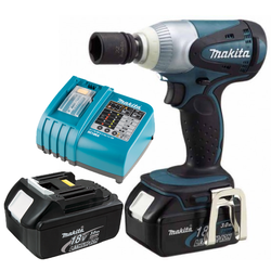 Cordless Impact Wrench at Best Price in India