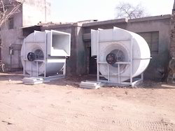 Ventilation Centrifugal Fan