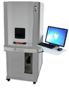 20W Fiber Laser Marking Machine