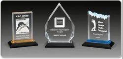 Acrylic Impress Award