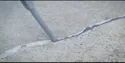 Concrete Repair Material