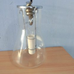 Sediment Extraction Apparatus ( ASTM D473 )