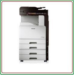 SCX8240 Samsung Photocopy Machine