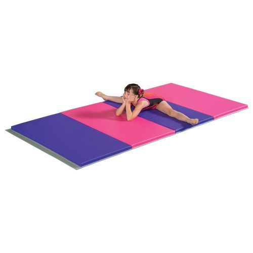 3M Gym Mat At Rs 200 /square Feet
