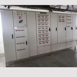 Three Phase Motor Control Centre