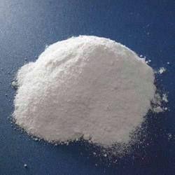 Industrial Grade Sodium Bi Sulphite