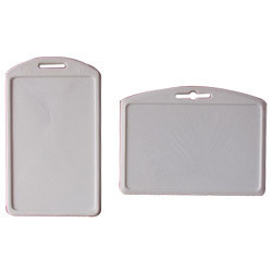 stickable id card holders - Id Card Holder