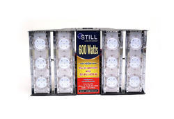 300 W Industrial led light