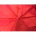 Poly Taffeta Fabrics