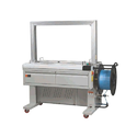Aluminum Alloy Arch Model Strapping Machine