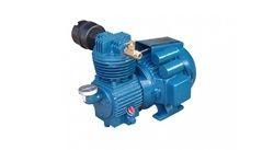Monoset Compressor Pump