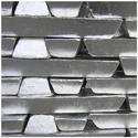 Tin Lead Alloy