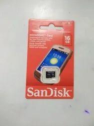 Micro Sdhc Card